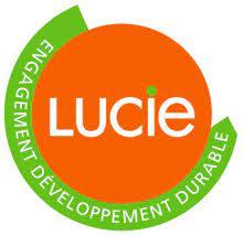 Connaissez-vous LUCIE, le label RSE ? | Eco-entrepreneurs de  Nouvelle-Aquitaine